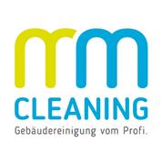MM Cleaning GmbH -  Gebäudereinigung