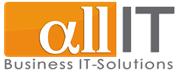 alliT GmbH - alliT GmbH