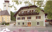 Ingeborg Daberer - Gasthaus Grünwald