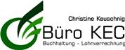 Christine Maria Keuschnig -  Büro KEC