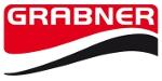 GRABNER GMBH - Grabner Schlauchboote und Schwimmwesten