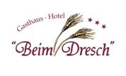 Martina Anker - Gasthof-Hotel Beim Dresch