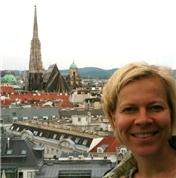Mag. phil. Karin Höfler