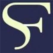 Franz Scheuringer - Fassadenbau,Fassadenfachhandel und Dachsanierung Franz Scheuringer