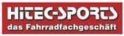 Hitec-Sports Ges.m.b.H.