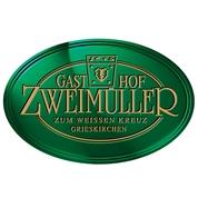 Zweimüller Peter e.U. -  Gasthof, Hotel