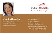 Claudia Himmler