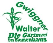 Walter Gwiggner -  GÄRTNEREI WALTER GWIGGNER