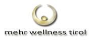 Josef Simon Gredler - Wellness ein Leben lang - Wellness für Generationen