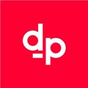 Designerpart KG - Designerpart - Full Service Designagentur