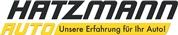 Auto Hatzmann GmbH