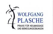 Wolfgang Plasche - Freude an Bewegung