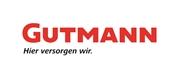 Gutmann Gesellschaft m.b.H.