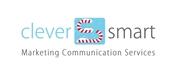 Claudia Vlach -  Clever & Smart Marketing Kommunikation