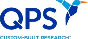 QPS Austria GmbH - GmbH