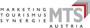 MTS Austria GmbH - Marketing Tourismus Synergie