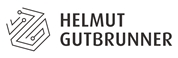 Helmut Gutbrunner -  Helmut Gutbrunner EDV Dienstleistungen