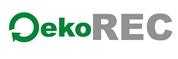 Oekorec GmbH -  OekoREC - Ökologie - Recycling - Entsorgung nach MASS