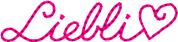 Liebli e.U. -  Liebli Kindermode