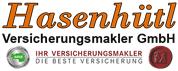 Hasenhütl Versicherungsmakler GmbH - Ihr unabhängiger Versicherungsmakler