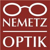 Optik Nemetz GmbH - Optik und Kontaktlinsen Nemetz