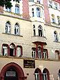 Carlton Hotel- und Gastgewerbebetriebsgesellschaft m.b.H. - Carlton Opera Hotel Vienna