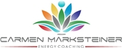 Carmen Marksteiner - ENERGY-COACHING