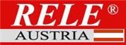 RELE Handels-GmbH