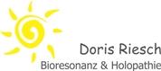 Doris Riesch -  Praxis für Bioresonanz & Holopathie