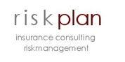 Riskplan Struck KG