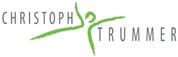 Christoph Trummer -  Shiatsu Massage Christoph Trummer