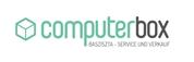 Dipl.-Ing. Martin Basziszta - COMPUTERBOX Informationstechnik