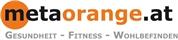 Ing. Horst Kopsche - Gesundheit - Fitness - Wohlbefinden