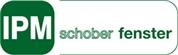 IPM Schober Fenster Gesellschaft m.b.H.
