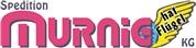 Spedition Murnig Kommanditgesellschaft - Spedition Murnig KG