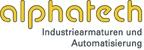 ALPHATECH Armaturen- und Antriebstechnik Handels G.m.b.H. & Co KG