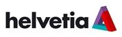 Helvetia Versicherungen AG