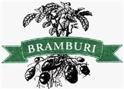 Bramburi Vertriebsges.m.b.H.