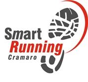 Wolfgang Josef Cramaro - SmartRunning