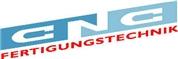 CNC FERTIGUNGSTECHNIK Ges.m.b.H. - Wasserstrahlschneiden, Laserschneiden, Drehen, Fräsen, Blechbearbeitung, ...