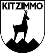 Franz Gobec - KITZIMMO