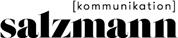 Mag. Irene Salzmann -  Kommunikations-und Marketingberatung