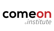 comeon - institute for communication KG - comeon.institute
