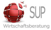 Rudolf Schweiger KG - SUP Wirtschaftsberatung