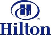 Hilton International Wien Gesellschaft m.b.H. - Hotel Hilton Vienna, Hotel Vienna Plaza