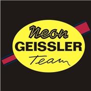 NEONGEISSLER Beschriftungen Luegmayer GmbH & Co KG