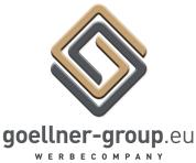 Anton Göllner - goellner-group.eu - werbecompany