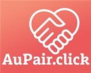 DigOne GmbH -  AuPair.click - DigOneGmbH