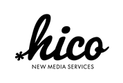 hico New Media Services GmbH - Agentur für Mediengestaltung