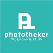 Mag. Dr. Wolfgang Kühn - Phototheker